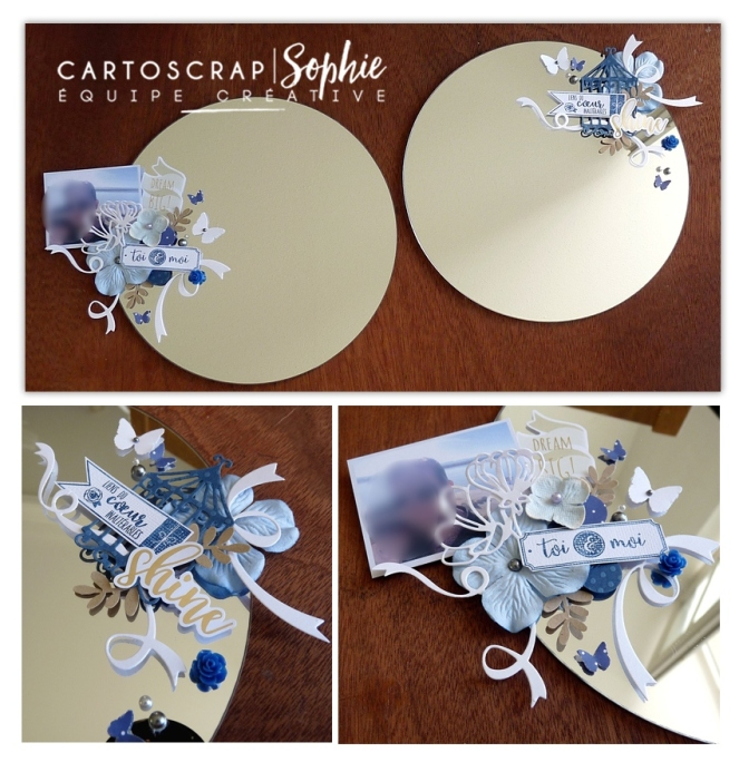 snoopie-cartoscrap-tournoi-s3-2