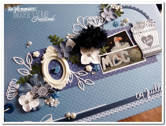 unjolimoment-com-album-photo-mariage-mc-10