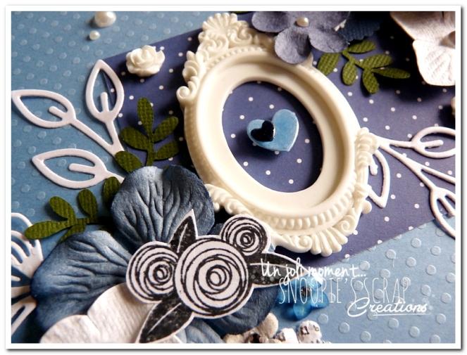 unjolimoment-com-album-photo-mariage-mc-12