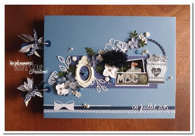 unjolimoment-com-album-photo-mariage-mc-2