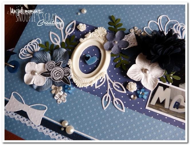 unjolimoment-com-album-photo-mariage-mc-5