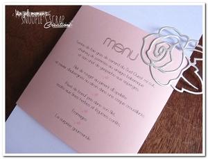 unjolimoment-com-ebauche-menu-fleur-rose3-b