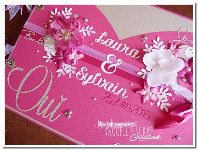 unjolimoment-com-livre-dor-mariage-laura-sylvain-3