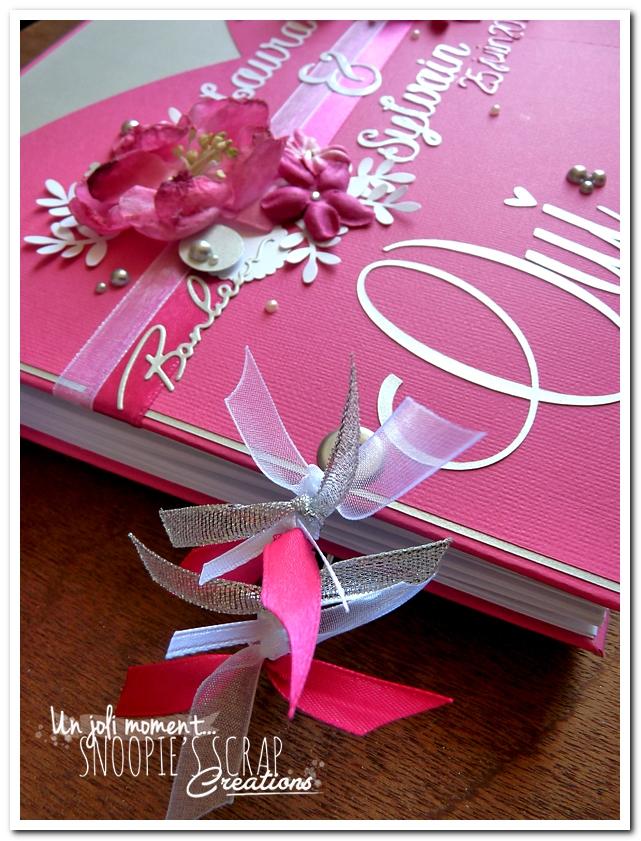 unjolimoment-com-livre-dor-mariage-laura-sylvain-5