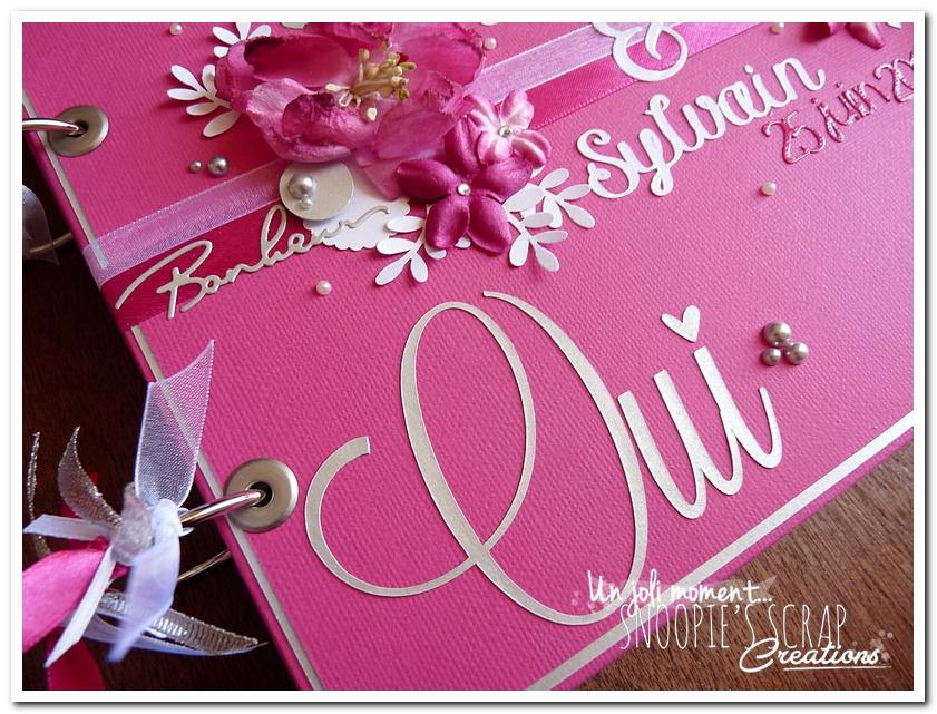 unjolimoment-com-livre-dor-mariage-laura-sylvain-6