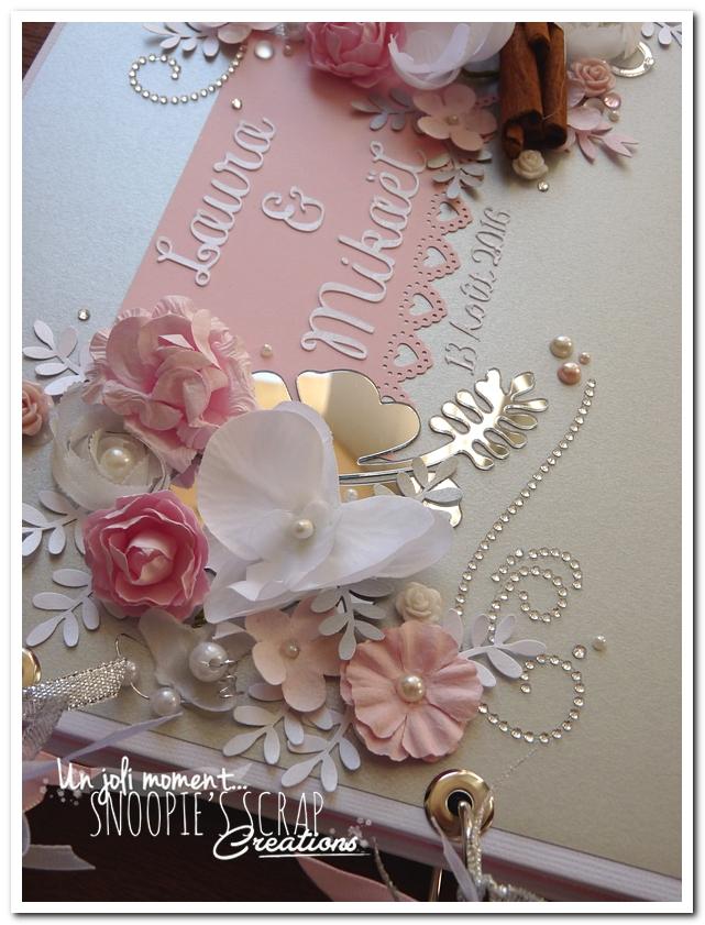 unjolimoment-com-livre-dor-mariage-lm-1a-3