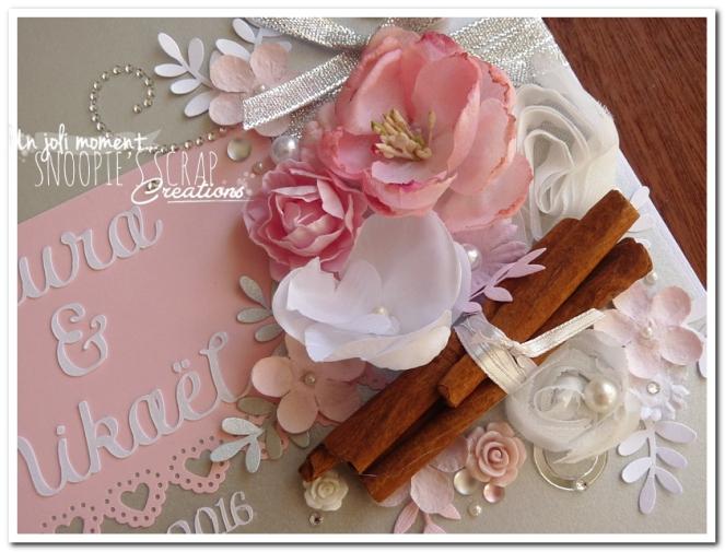 unjolimoment-com-livre-dor-mariage-lm-1a-7