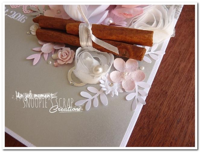 unjolimoment-com-livre-dor-mariage-lm-1a-9