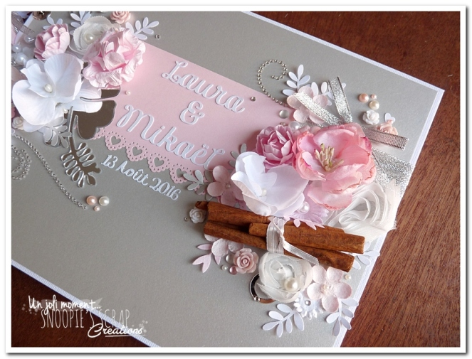 unjolimoment-com-livre-dor-mariage-lm-2