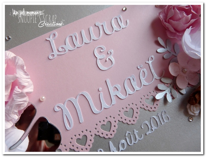 unjolimoment-com-livre-dor-mariage-lm-3