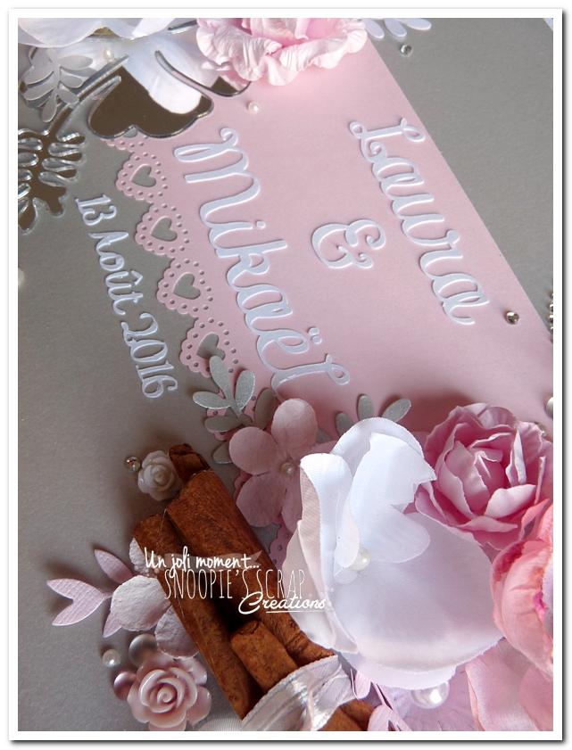 unjolimoment-com-livre-dor-mariage-lm-4