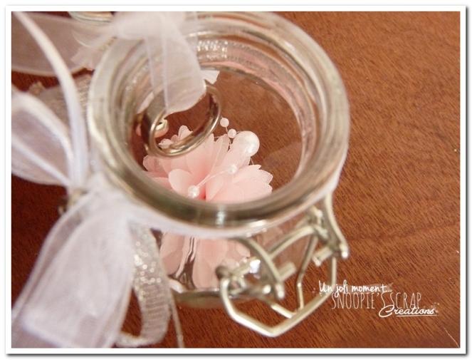 unjolimoment-com-porte-alliances-fleurs-11