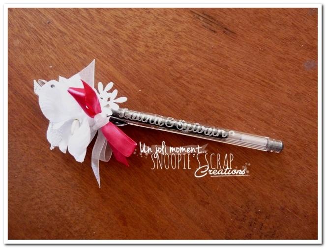 unjolimoment-com-stylo-decore-laura-sylvain-1