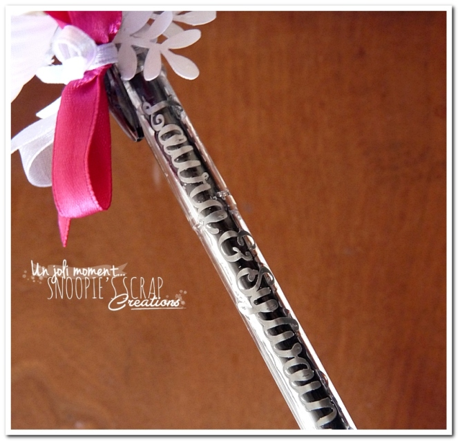 unjolimoment-com-stylo-decore-laura-sylvain-5