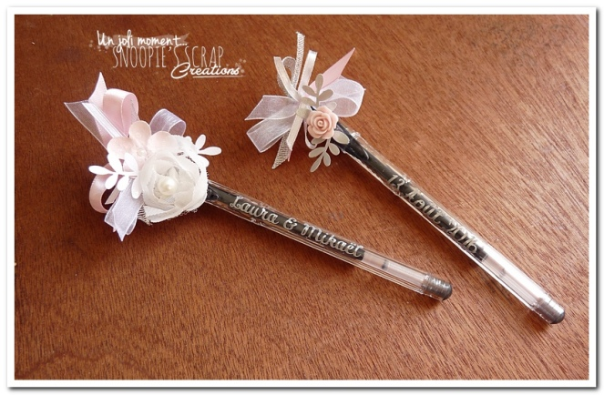 unjolimoment-com-stylos-mariage-lm-1