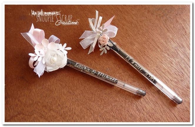 unjolimoment-com-stylos-mariage-lm-1