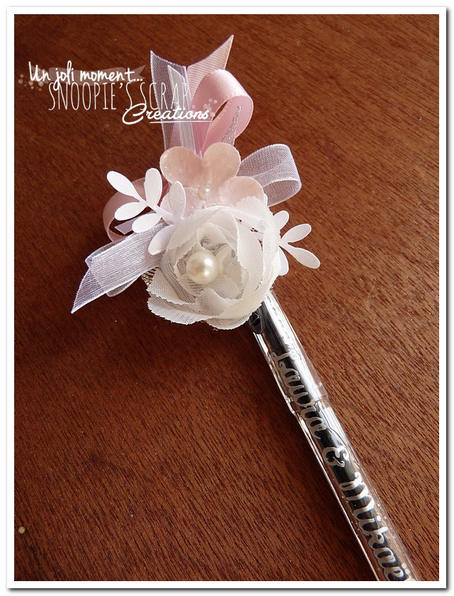 unjolimoment-com-stylos-mariage-lm-10