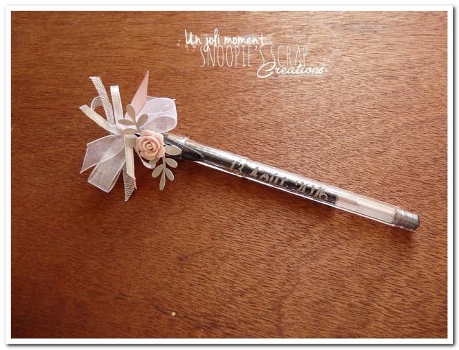 unjolimoment-com-stylos-mariage-lm-11