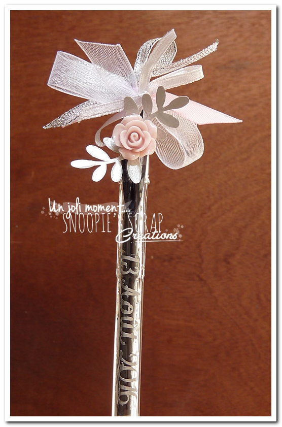 unjolimoment-com-stylos-mariage-lm-12