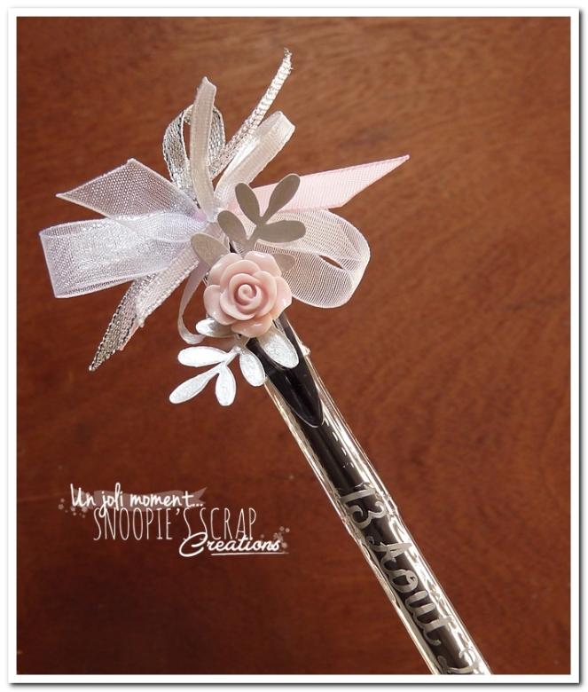unjolimoment-com-stylos-mariage-lm-13