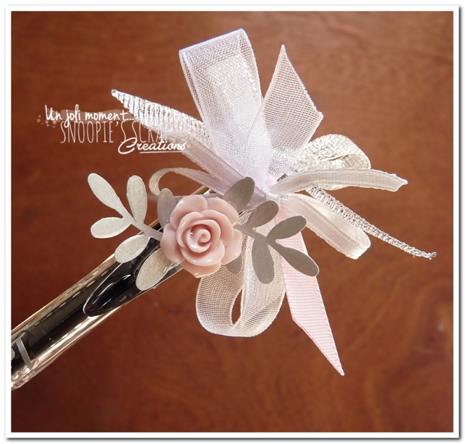 unjolimoment-com-stylos-mariage-lm-14