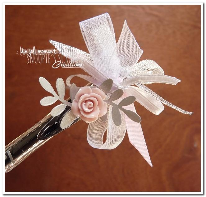 unjolimoment-com-stylos-mariage-lm-14
