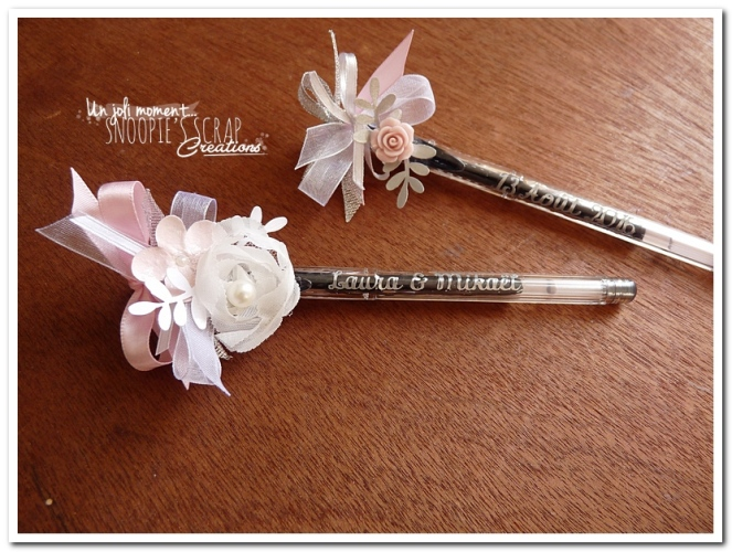 unjolimoment-com-stylos-mariage-lm-2