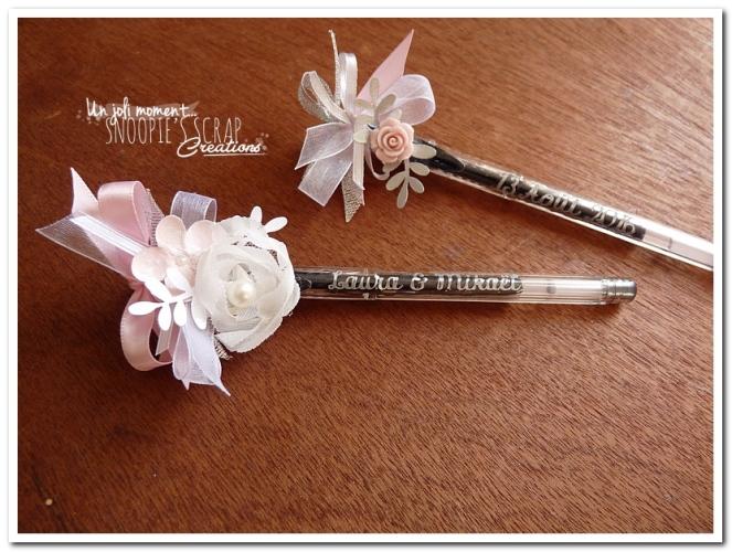 unjolimoment-com-stylos-mariage-lm-2