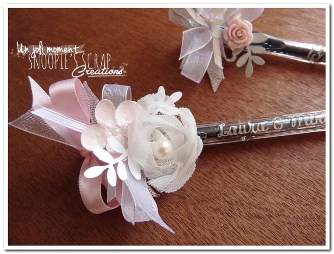 unjolimoment-com-stylos-mariage-lm-3