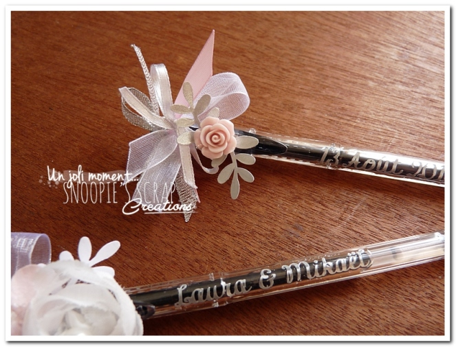 unjolimoment-com-stylos-mariage-lm-4