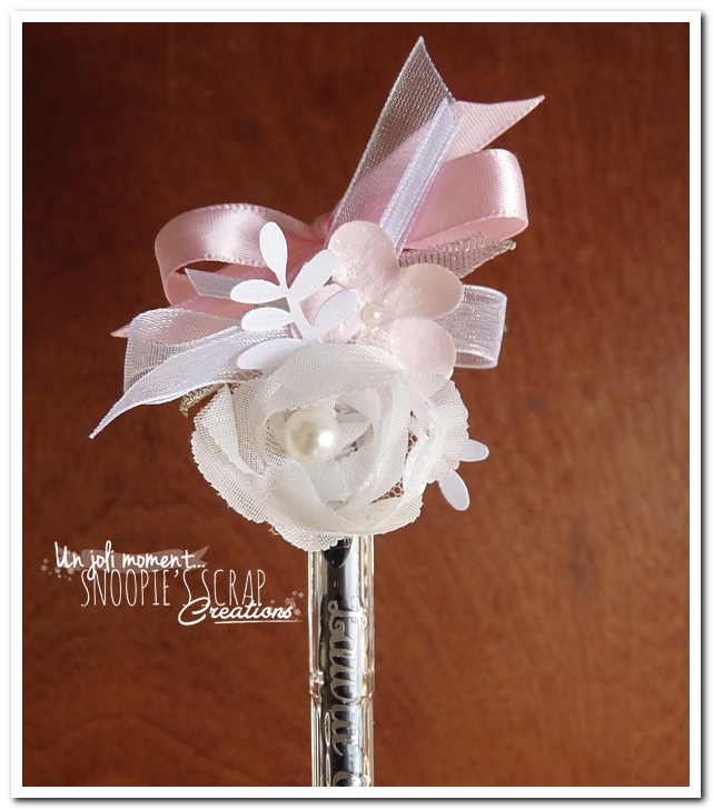 unjolimoment-com-stylos-mariage-lm-5