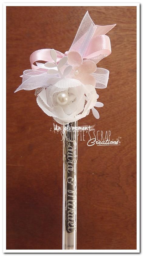 unjolimoment-com-stylos-mariage-lm-6