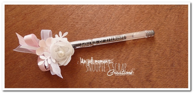 unjolimoment-com-stylos-mariage-lm-8