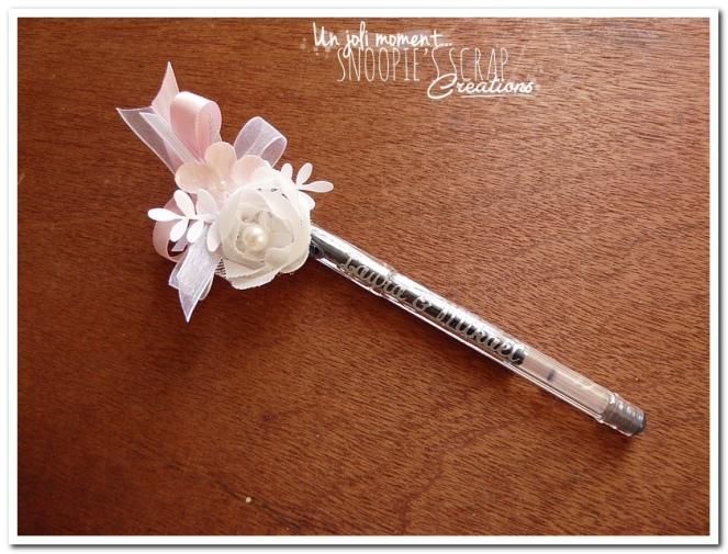 unjolimoment-com-stylos-mariage-lm-9
