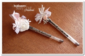 unjolimoment-com-stylos-mariage-lm-b