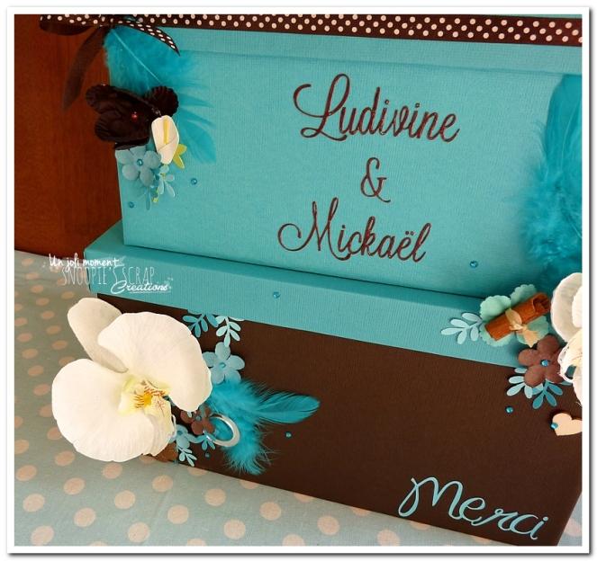 unjolimoment-com-tirelire-urne-mariage-lm-3