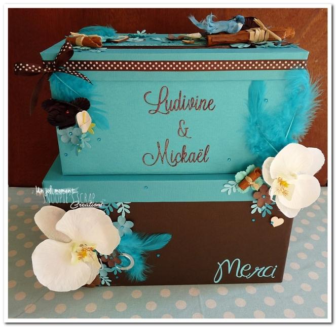 unjolimoment-com-tirelire-urne-mariage-lm-6