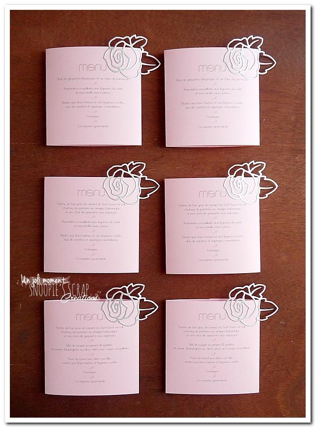 unjolimoment-menus-mariage-lm-1