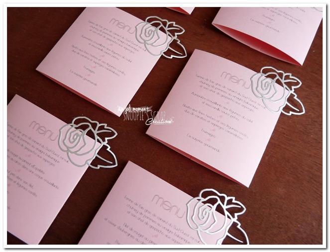 unjolimoment-menus-mariage-lm-2