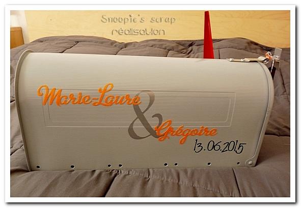 urne-mailbox-marie-laure-gregoire-fifties-orange-gris-1