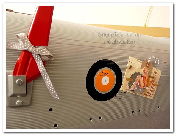urne-mailbox-marie-laure-gregoire-fifties-orange-gris-10
