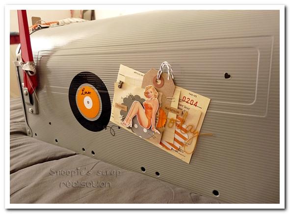 urne-mailbox-marie-laure-gregoire-fifties-orange-gris-11