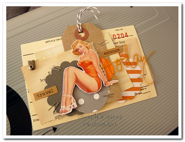 urne-mailbox-marie-laure-gregoire-fifties-orange-gris-13