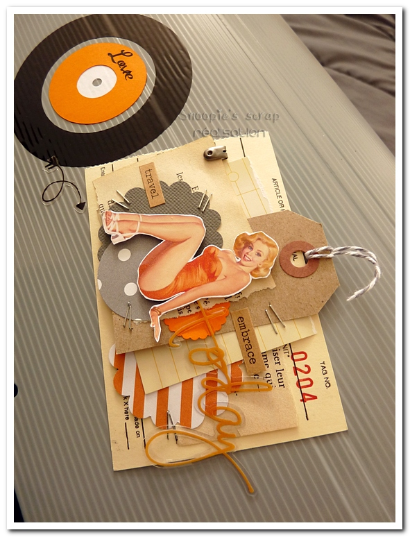 urne-mailbox-marie-laure-gregoire-fifties-orange-gris-15