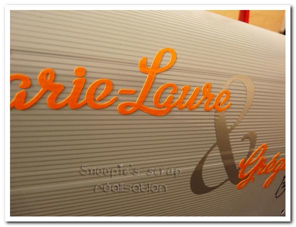 urne-mailbox-marie-laure-gregoire-fifties-orange-gris-3
