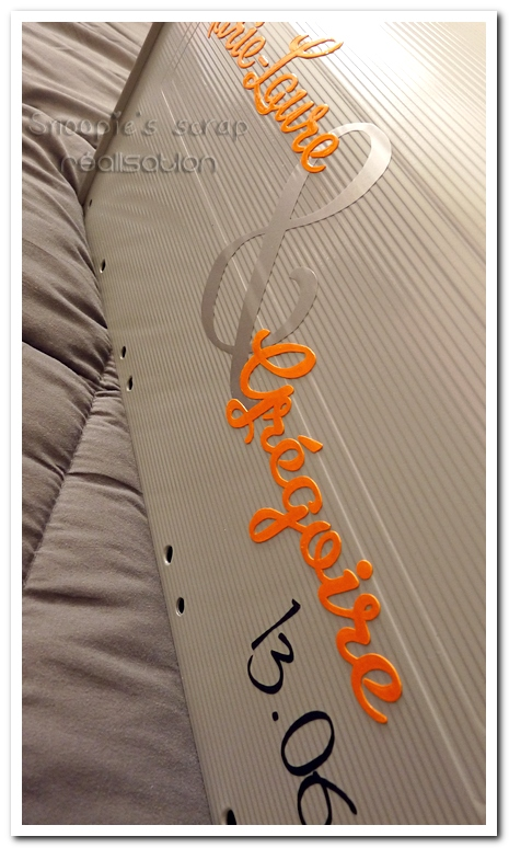 urne-mailbox-marie-laure-gregoire-fifties-orange-gris-4