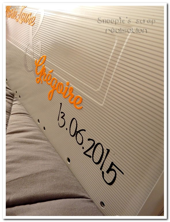 urne-mailbox-marie-laure-gregoire-fifties-orange-gris-5
