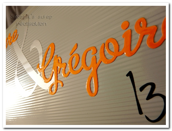 urne-mailbox-marie-laure-gregoire-fifties-orange-gris-6