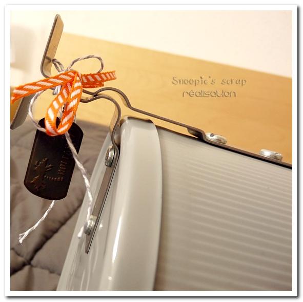 urne-mailbox-marie-laure-gregoire-fifties-orange-gris-7