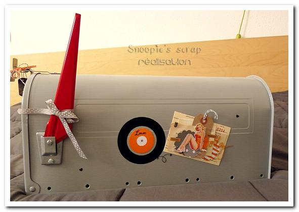 urne-mailbox-marie-laure-gregoire-fifties-orange-gris-9